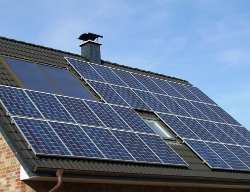 How Solar Panels Could Save You Money On Your Bills