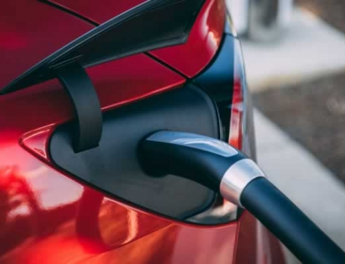 Your Guide to Grants for Electric Car Charge Points